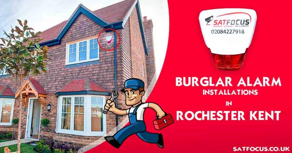 burglar-alaram-installations-in-rochester-kent-satfocus
