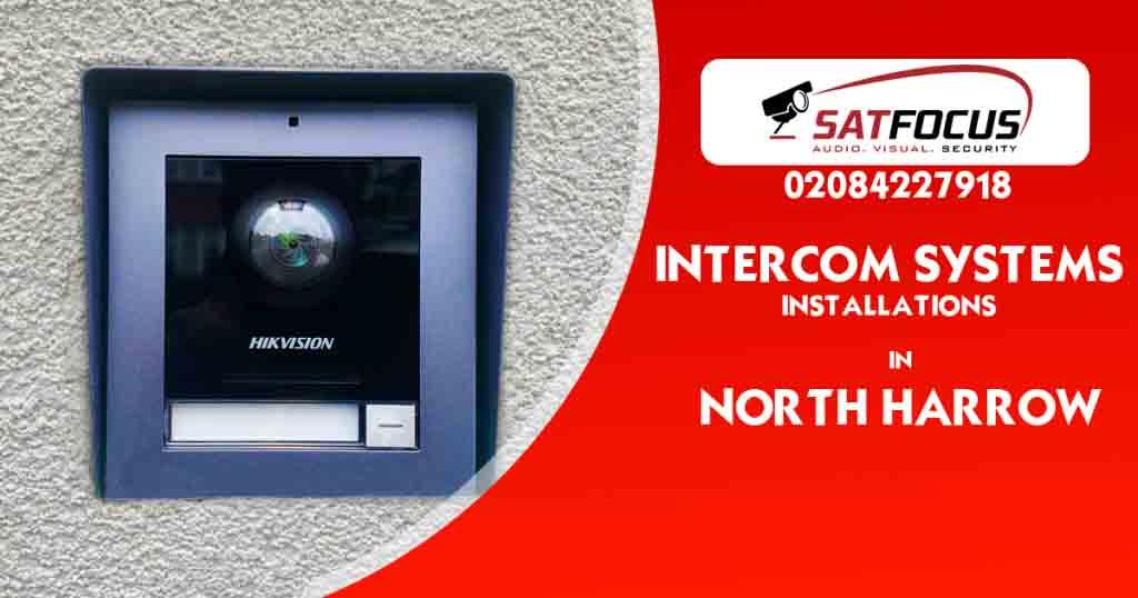 intercome-installation-in-north-harrow-1024x538