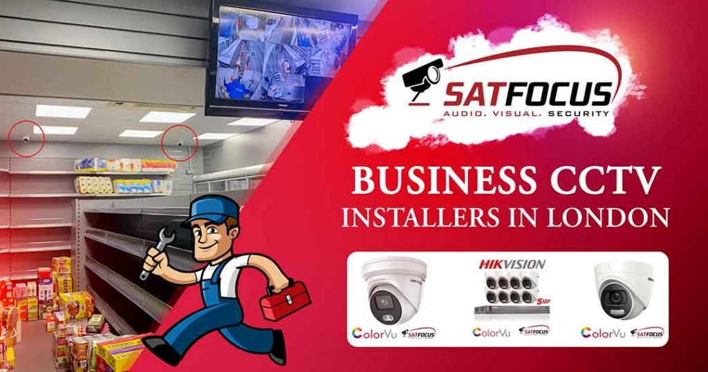 Business-CCTV-installers-in-London-satfocus-scaled-1