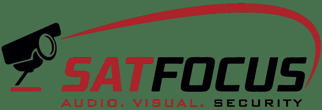 SatFocus