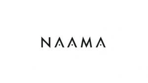 Naama Studio